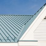Eco Friendly Roof in Kent