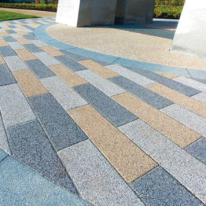 Block Paving in Kent