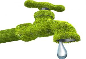 Eco Friendly Plumbing in Wirral