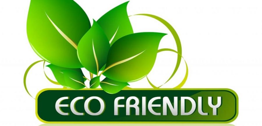 Eco Friendly Fire Risk Assessment Company